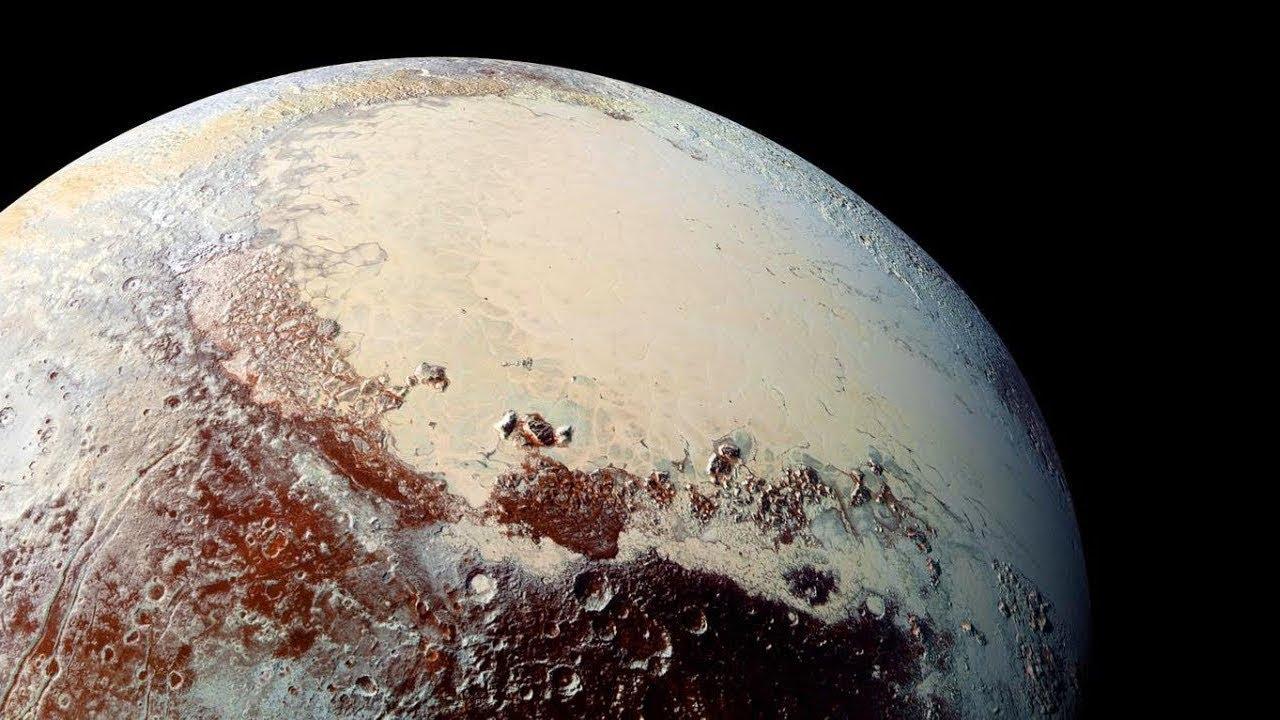 Şu ana Kadar NASA'nın Kaydettiği En İnanılmaz Uzay Fotoğrafları