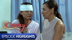 Onanay: Rebirth of hate and anger | Episode 85