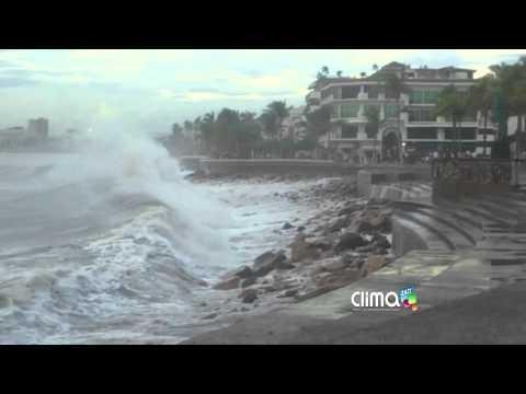 Diferencia entre ciclón,