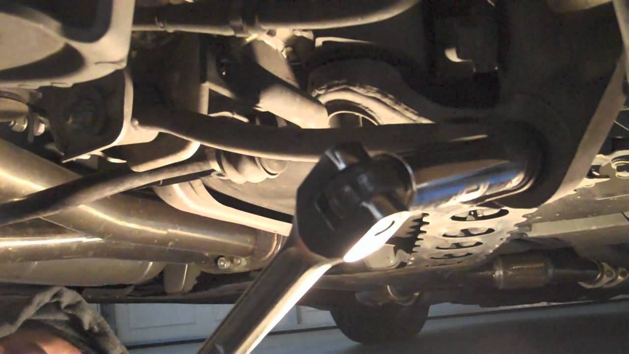 Tutorial How To Change Infiniti G35 Rear Camber Kit Youtube HD Wallpapers Download free images and photos [musssic.tk]