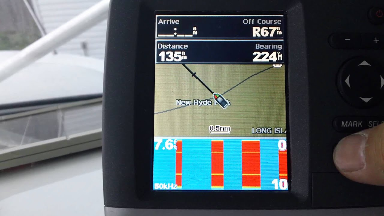hight resolution of garmin 440s youtubegarmin 440 wiring diagram 12