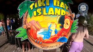 Beer Can Island: A Boater's Oasis in Tampa Bay   Taste and See Tampa Bay