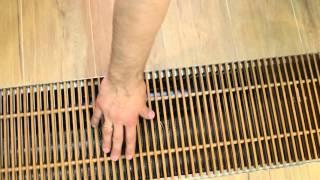 видео качественный ремонт квартиры москве под ключ