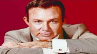 Watch Jim Reeves Where Do I Go From Here video