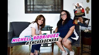 El Gran talento de Michelle Rodriguez