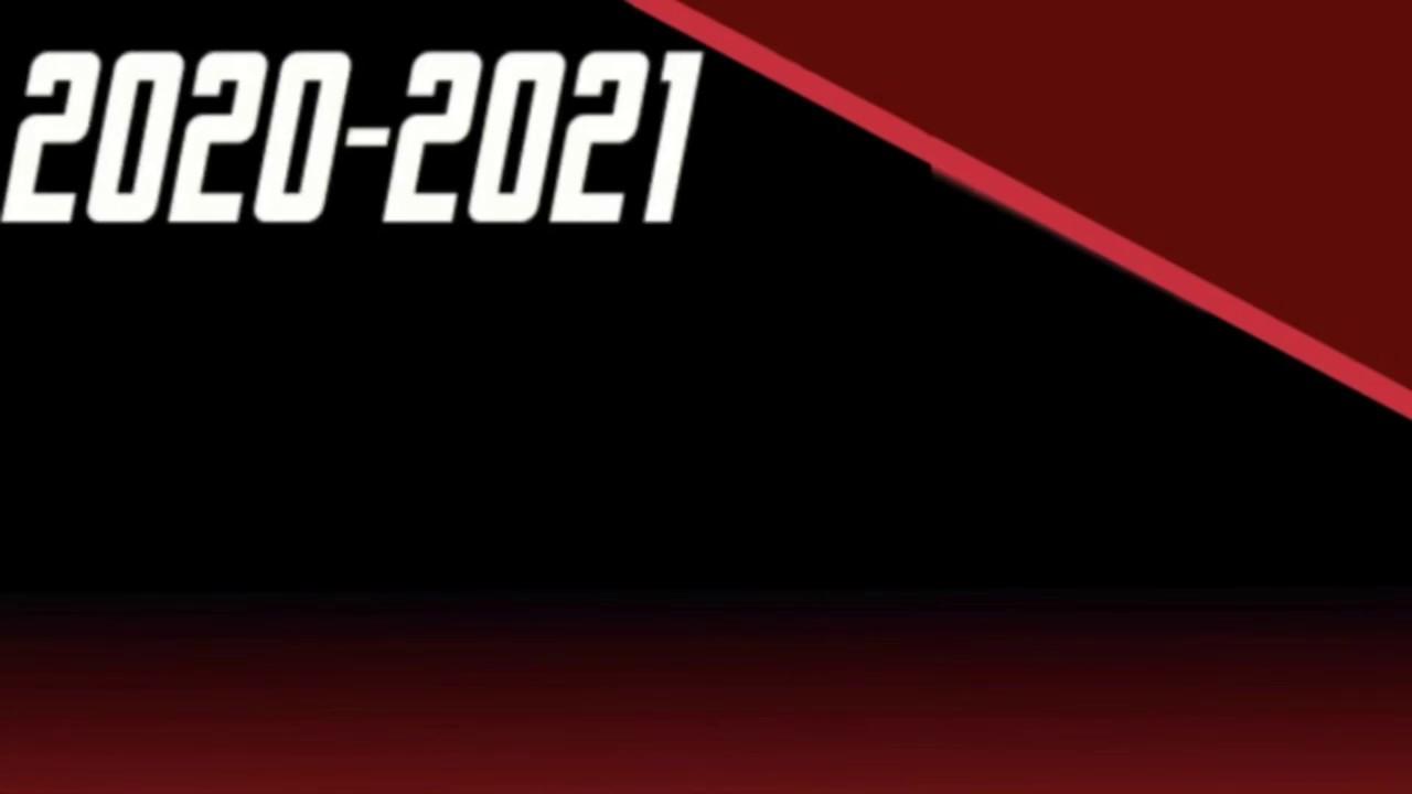 2020 2021 Cars Blue Desert Poster Revealed Youtube