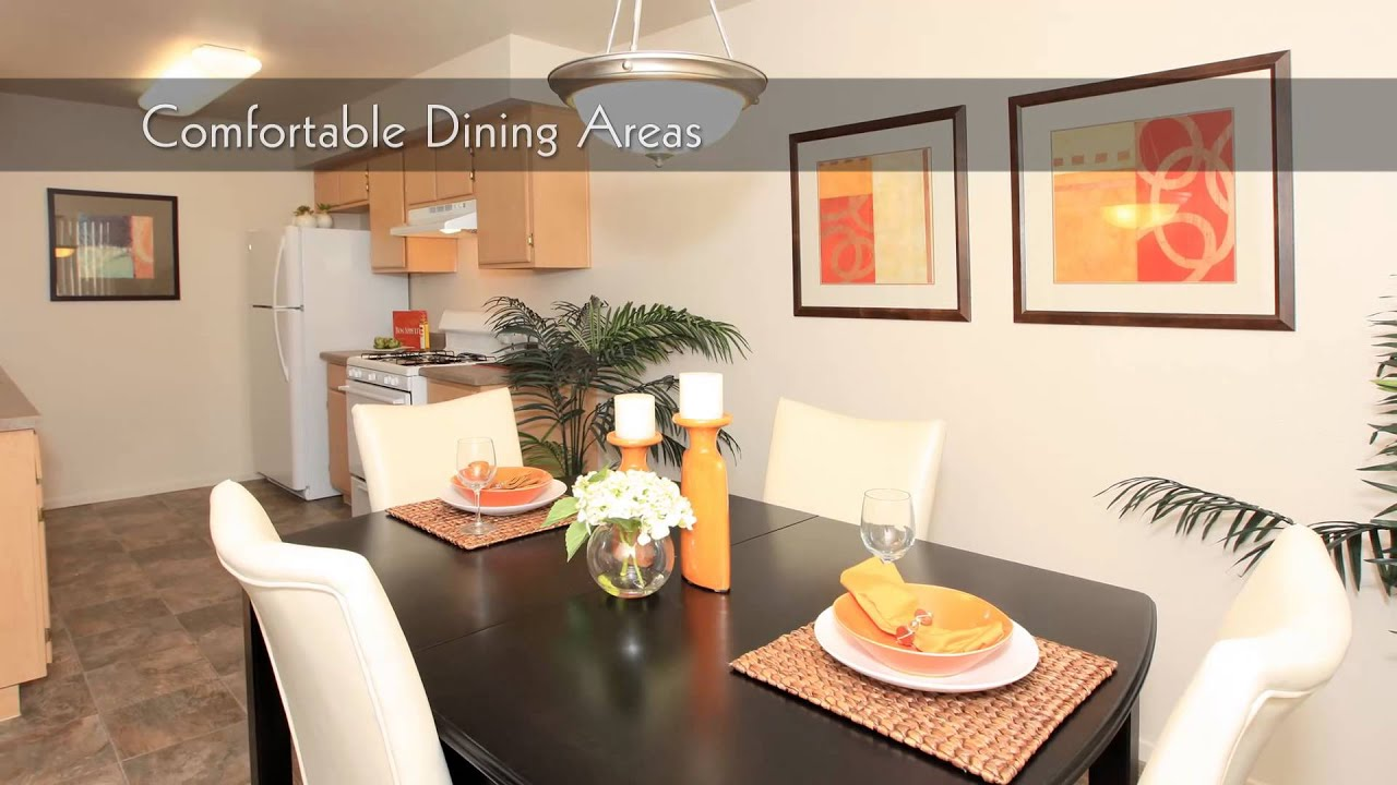 Apartments For Rent Victorville Ca