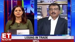 Corporate View With Ravi Vishwanath | Exclusive