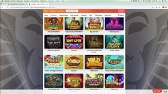 Leovegas Casino: Login, Erfahrungen & Mobile Apps | Leovegas Casino