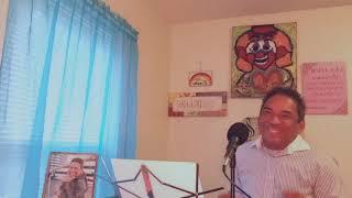 Tapat kailan Pa Man (Forever Faithful) www.richardffuertes.com