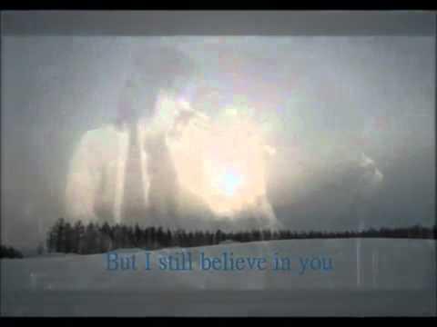 John-Hoon~Still Believe