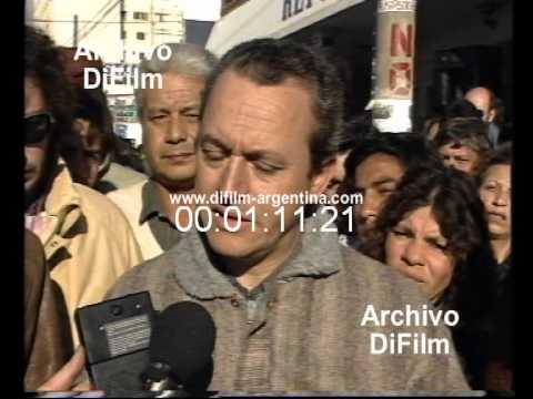 DiFilm - Manifestacion