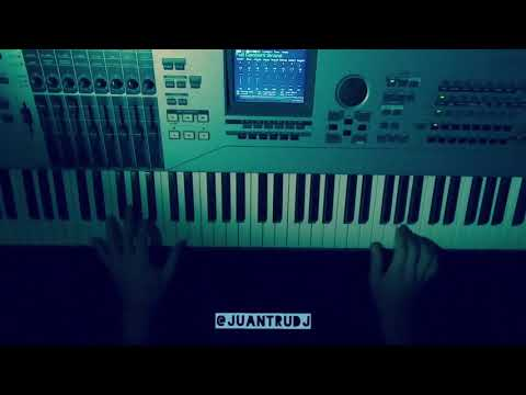 Remember 90s piano