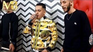 Clip Cheikh Pititou 2019 - Omri Zinah L'Foug (Vidéo HD) قنبلة رأس السنة بدون منازع
