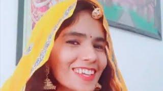 Bhojpuri Song Status ।। @ Meena_Family_Fun