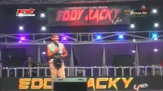 PART#1 KEJAMNYA IBU TIRI DRAMA TARLING BTM EDDY ZACKY Live Gadingan