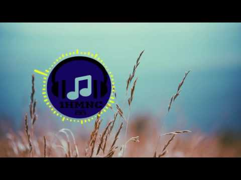 Joakim Karud - Something New [R & B] Extended Version