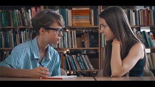 Показ и обсуждение киноальманаха «Однажды в библиотеке»