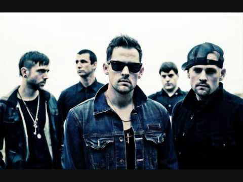 Good Charlotte - Tired of You