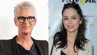 Jamie Lee Curtis Responds to Co-Star Eliza Dushku's Molestation Claims on Set of 'True Lies'
