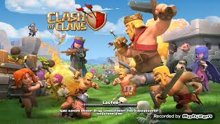 Electric drgan new troops clash of clans