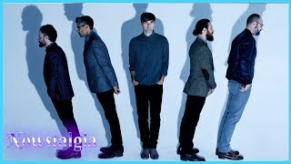 Death Cab for Cutie - Thank You For Today Album Review   Nowstalgia Reviews