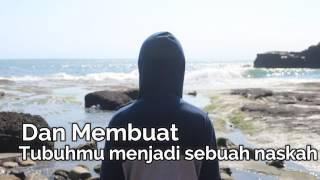 Explicit Despacito versi Bahasa Indonesia by Trisnanto Setyo Arti Lagu Despacito Lirik