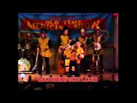 morning-show---tommy-scott-today-show-jane-pauley-tom-brokaw-1981