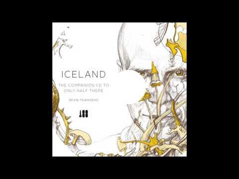 Ih-Ah (Iceland) - Devin Townsend