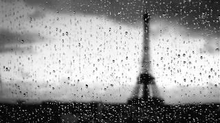 John Tejada - Raindrops