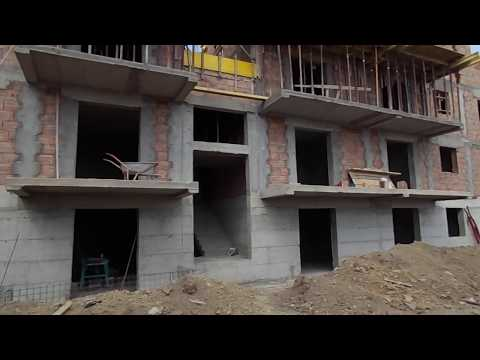 Luxor Residence Valea Lupului Iasi, Apartamente noi cu 1, 2 sau 3 camere de vanzare in Iasi