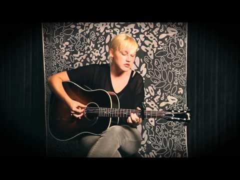 Sarah Jaffe - Black Hoax Lie music