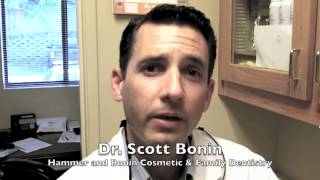 Dental Implants Santa Rosa CA with Dr. Scott Bonin Thumbnail