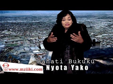 Nyota Yako | Bahati Bukuku | Official Video - Популярные