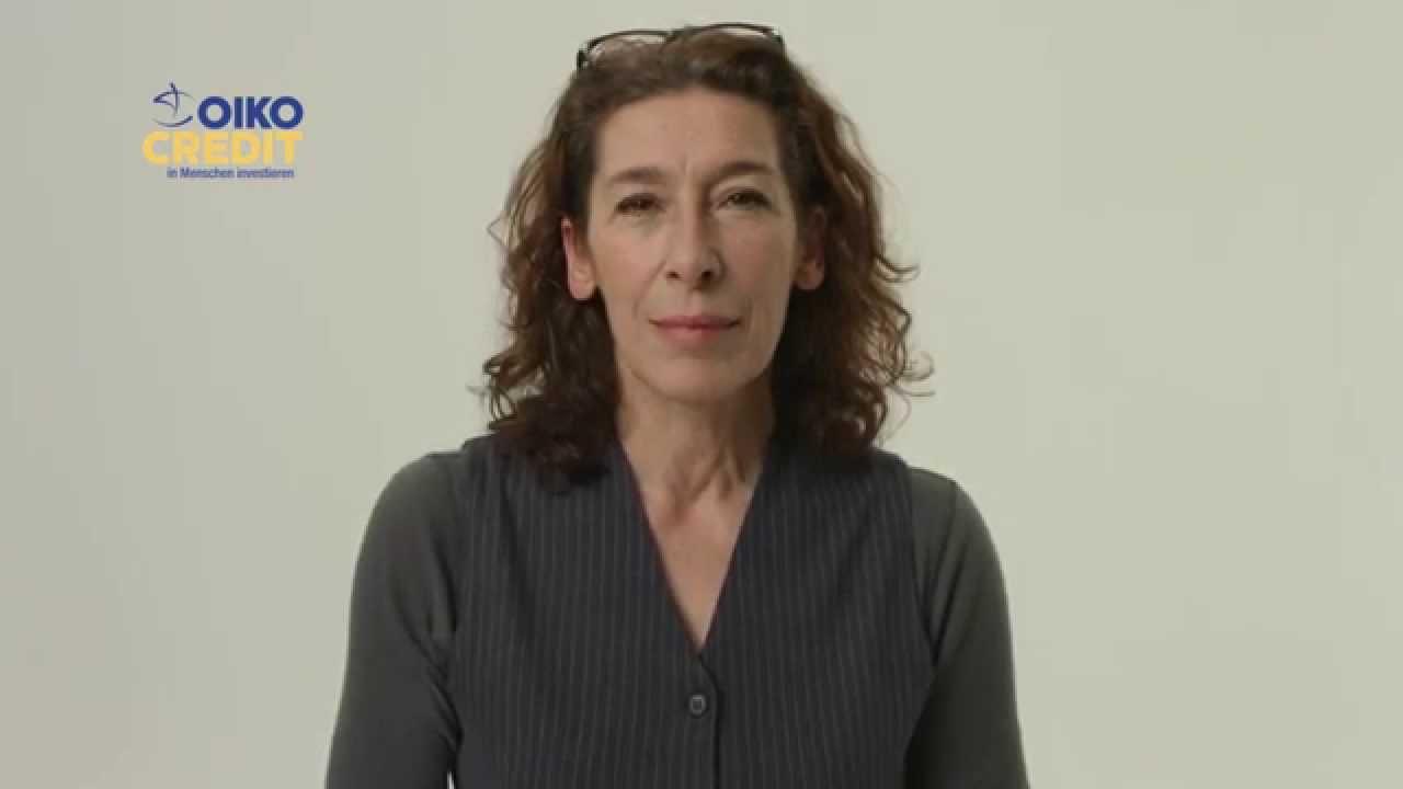 Adele Neuhauser