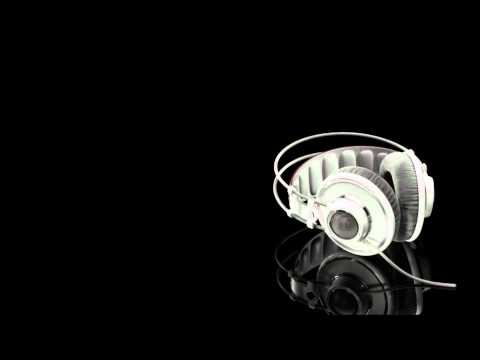 Swedish House Mafia  Unison Porter Robinson