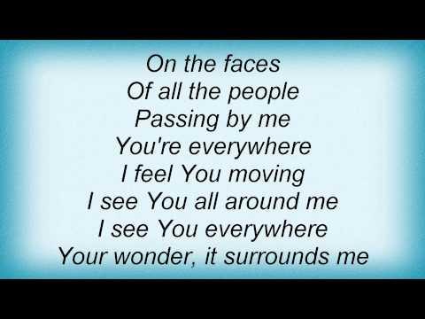 Audio Adrenaline - All Around Me Lyrics_1