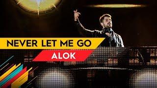 Download Video Never Let Me Go - Alok - Villa Mix Goiânia 2017 ( Ao Vivo ) MP3 3GP MP4