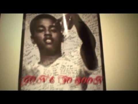 King Lil Jay X FBG TV Pt 3 #JoJoDay 4-6-2013   Shot by @VonMar23