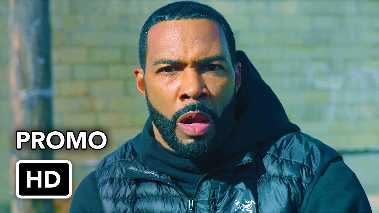 "Power 6x04 Promo ""Why Is Tommy Still Alive?"" (HD) Season 6 Episode 4 Promo"