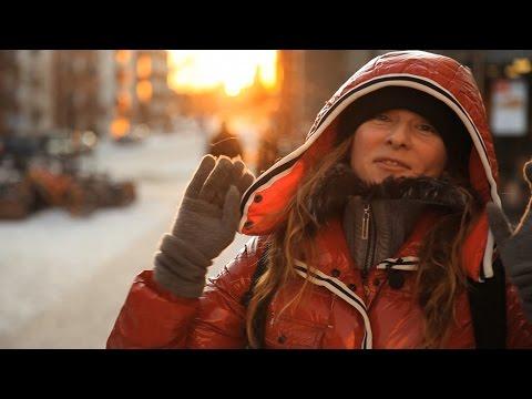 Орёл и Решка - 32 ВЫПУСК ЛАПЛАНДИЯ/ Сезон 2 серия 17 / 2011 / HD 1080p