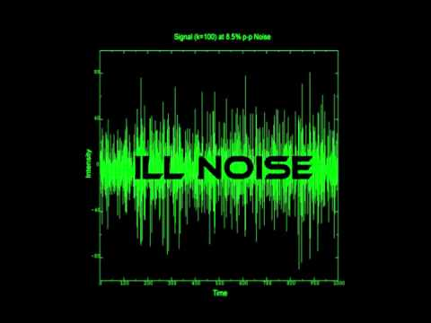 ILL NOISE MIX TWO