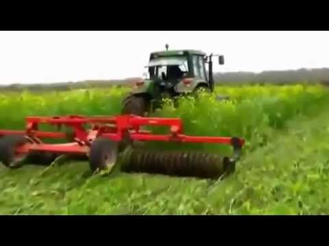 agriculture food and natural resources  | agricultural revolution