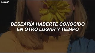 Clean Bandit - Baby ft. Marina & Luis Fonsi (Traducida al Español) Video
