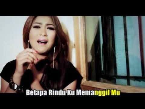 Thomas Arya Feat Elsa Pitaloka - Terpisah Sudah [Official Music Video].mp3
