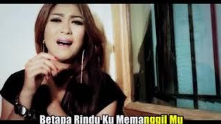 Thomas Arya Feat Elsa Pitaloka - Terpisah Sudah [Official Music Video]