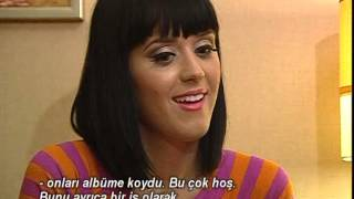 Video KATY PERRY INTERVIEW (2009) download MP3, 3GP, MP4, WEBM, AVI, FLV Desember 2017