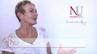 Introduction - Angie Who Will Take the Facelift Necklift Surgery - London Liverpool Leeds Nottingham Thumbnail