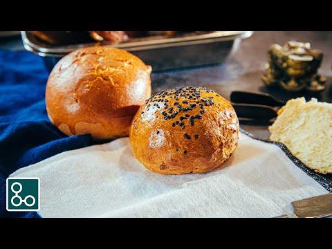 pains-à-burger-briochés-(buns-à-burger-briochés)-🍔---youcookcuisine