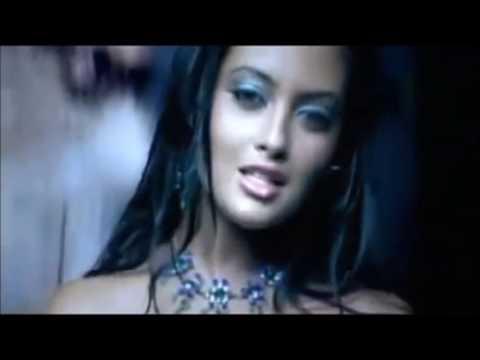 Jhumka Gira Re - DJ Hot Remix Vol.3 - Full Hindi Song